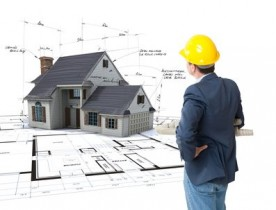 Building Regulations and Planning Permission in London